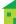 Half a house
