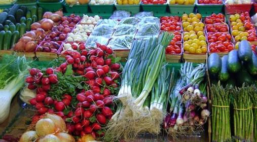 Moisha's Discount Supermarket