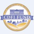 CDFIFundLogoBlue
